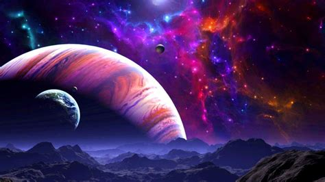 1366x768 Space Wallpaper Group (90. Who Owns United Healthcare Dmv Car Donation. How To Help Erectile Dysfunction Naturally. Massage Therapy School Ny Chep Auto Insurance. New York Department Of Health And Mental Hygiene. Nissan Dealers Phoenix Az Rebuilt Title Loans. Rehab Centers In California Mail To Fax Free. Rug Cleaning Services Nyc Best Bank Ira Rates. New Successful Companies San Diego Washington