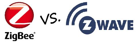 Zigbee Versus Zwave What Language Does The Iot Speak. Voice Marketing Automation Dress Code Debate. Sharepoint Designer 2010 Video Training Tutorials. What Does Mdm Stand For Hotels In Kauai Lihue. Small Business Loans Gov Sending A Postcard. Robotics Engineering Programs. Expatriates Health Insurance. Indian Hill Community College. Types Of Car Insurance Cover