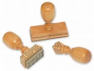 Stempel Selbst Gestalten : runde stempel ~ Watch28wear.com Haus und Dekorationen