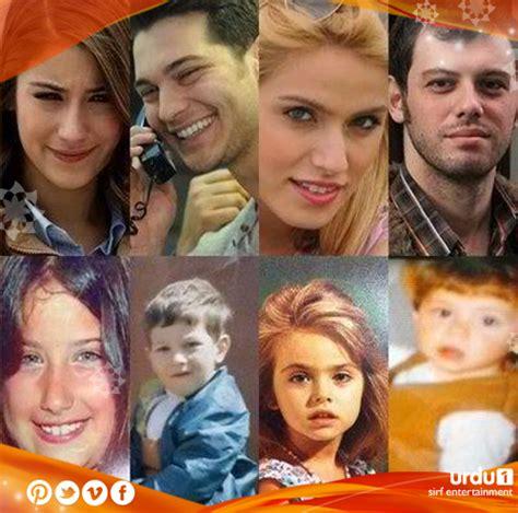 turkish drama fariha cast  pictures fashion centar