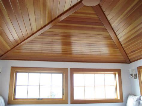 Trend Beautiful Minimalist Home Ceiling Models