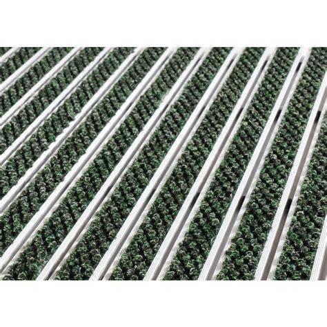 tapis de bureau ikea décoration tapis entree aluminium 32 paul