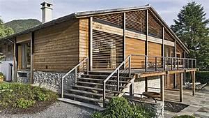 Bulthaup Blaser Höfer Gmbh : die besten architekten ~ Markanthonyermac.com Haus und Dekorationen