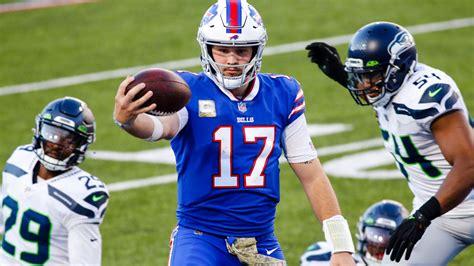 Buffalo Bills vs. Arizona Cardinals picks, predictions NFL ...