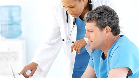 What Are The Opportunities For Advancement For A Nurse?. Geometry Signs Of Stroke. Cat Behavior Signs Of Stroke. Red Blue Signs. Aging Signs. Keep Signs. Cardinal Signs Of Stroke. Riding Signs Of Stroke. Liver Qi Stagnation Signs