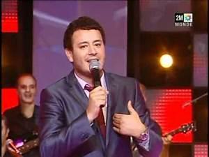 Youtube Chanson Marocaine : badr khaina chanson marocaine song from morocco youtube ~ Zukunftsfamilie.com Idées de Décoration