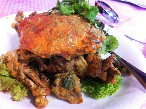grouper seafood singapore restaurant king infomakan