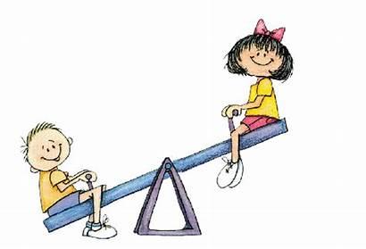 Swings Stt Park Sports Playset Installing Children