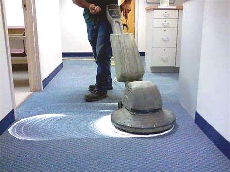 the myth of foam carpet cleaning gentle clean carpet