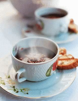 Discover and share the best gifs on tenor. Good Morning Coffee GIF - GoodMorning Coffee HotChoco - Discover & Share GIFs