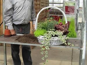 Heimische Pflanzen Für Den Garten : pflanzen online versand bepflanzter balkonkasten 60 cm ~ Michelbontemps.com Haus und Dekorationen