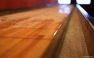 Holz Wachsen Bienenwachs : antike m bel wachsen len lackieren und lasieren tipps tricks zur restauration antik hof ~ Orissabook.com Haus und Dekorationen