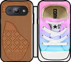 J1 Samsung Galaxy Phone Cases
