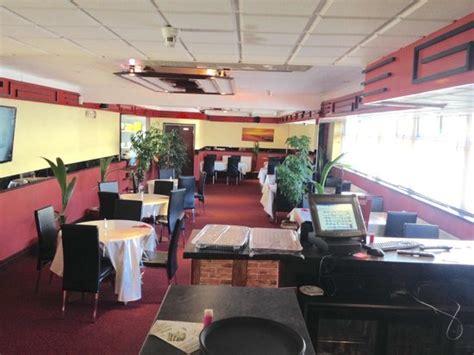Mesopotamia Restaurant, Plymouth