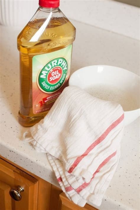 cleaning wood kitchen cabinets 29 clever kitchen cleaning tips every clean freak needs to