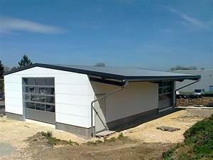 Holzhalle Selber Bauen : halle selber bauen halle bauen kleine halle selber bauen ~ Lizthompson.info Haus und Dekorationen