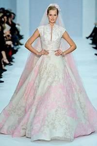 robe de mariee fleurie With tapis chambre bébé avec robe de soirée courte fleurie