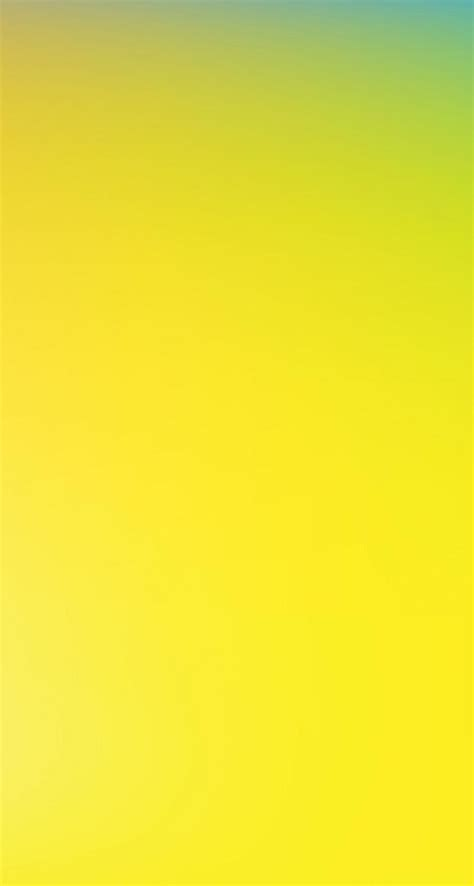 Yellow Wallpapers For Iphone 5  Top Wallpapers