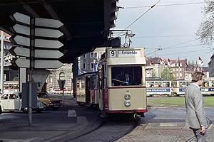 Linie 17 Hannover : drehscheibe online foren 05 stra enbahn forum h die stahlwagen in hannover 10 b ~ Eleganceandgraceweddings.com Haus und Dekorationen