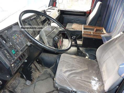 scania    crane  stake body truck photo