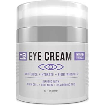 Amazon.com: Eye Gel - Larger Size 2 oz Bottle - Best