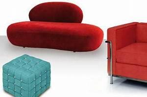 l 39usine a design passe sur m6 dans capital paperblog With meuble sur mesure pas cher capital m6
