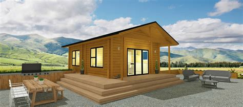 eco tiny homes nz sustainable building  owl