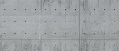 Polished Concrete Texture Best Seamless Tags Floor Cement