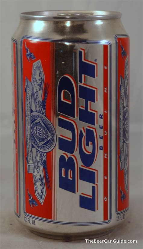 what s up commercial bud light bud light bud light beer can bud light pinterest