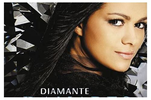 baixar musica olhos de diamante damares gratis