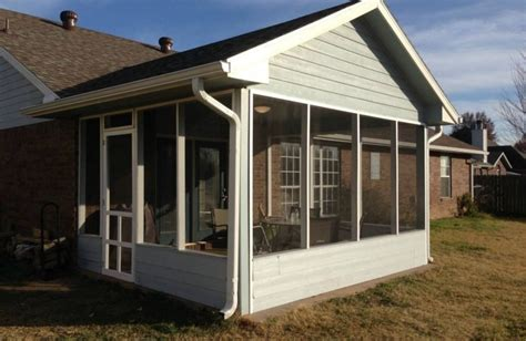 Mobile Home Patio Ideas For Small Spaces With Furnishings