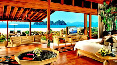 Living Room Wallpaper Malaysia by Langkawi Malaysia Hd Wallpaper Wallpaper Studio 10
