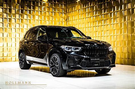 Bmw x5 for sale 2020. 2020 BMW X5 M in Stuhr, Germany for sale (10939882)