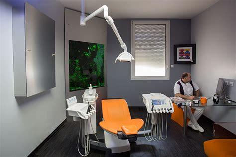cabinet dentaire de fre cabinet dentaire de m 233 rignac capeyron
