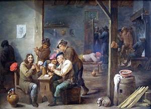 Tavern - Wikipedia