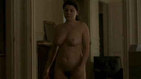 Nude Video Celebs Sophie Guillemin Nude Lennui 1998