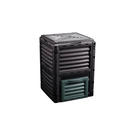 thermo komposter test thermo komposter wetterfest klartest de