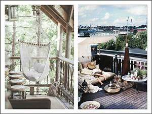 Garten Und Deko : garten und balkon deko balkon house und dekor galerie ejganrjabl ~ Sanjose-hotels-ca.com Haus und Dekorationen