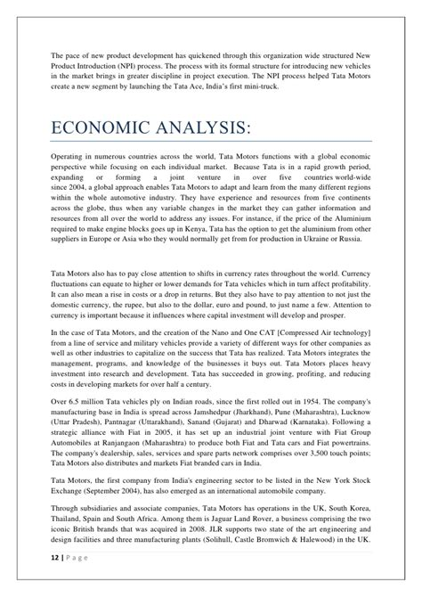 bureau for research and economic analysis of development buy research papers cheap economic analysis