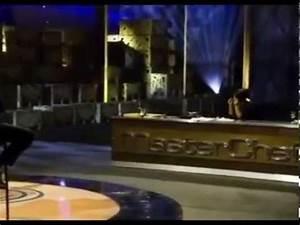 Chef Gordon Ramsay - Parody(Turn Down for What) - YouTube