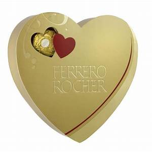 Win Ferrero Goodies for your Partner this Valentine's Day!
