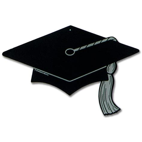 Grad Cap Clip Graduation Cup 183 Clipart Cup Graduation