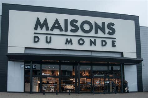 maisons du monde surpasses  billion euro  turnover  targets uk retaildetail