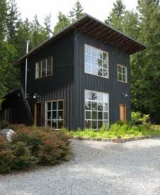 apartments with garages inspiration modern rustic homes with black exteriors mountain modern
