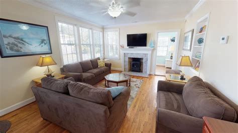 20 Terrific Living Rooms by Tybee House In Terrific Location Tybee Island