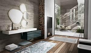 Arredo Bagno Design