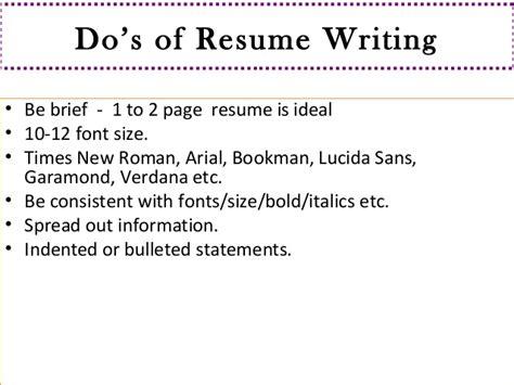 Resume Fonts by Font Resume Lawwustl Web Fc2