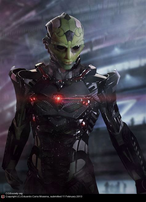 Thane Mass Effect 2 Video Games Pinterest
