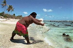 The Nauru Project: 'The Obesity Epidemic in the Pacific Islands' an article by Michael Curtis ... Nauru