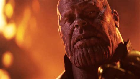 Marvel Heroes Unite In First Trailer For 'avengers